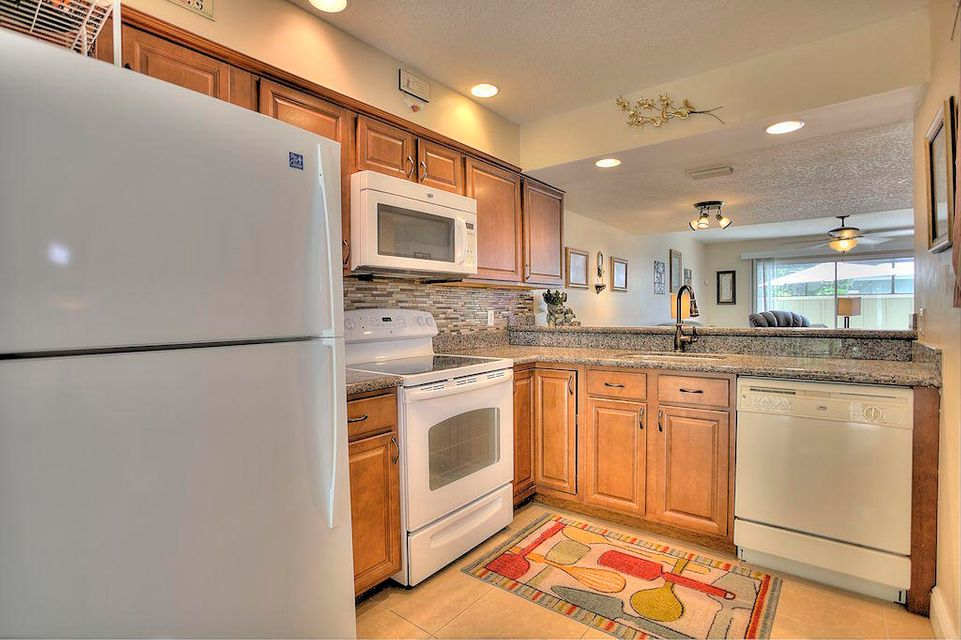6230 Riverwalk Lane 3, Jupiter, FL 33458