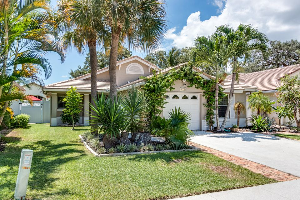 4330 Manor Forest Way, Boynton Beach, FL 33436