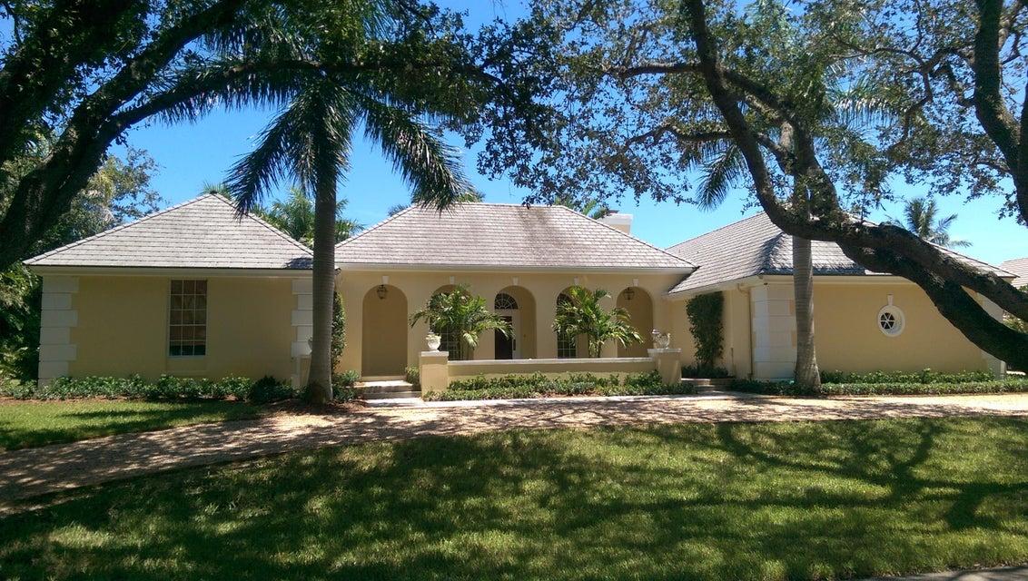 18444 SE Heritage Drive, Tequesta, FL 33469