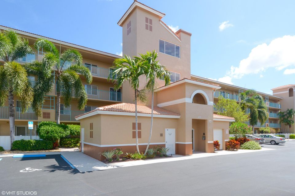 5777 Gemstone Court 308, Boynton Beach, FL 33437