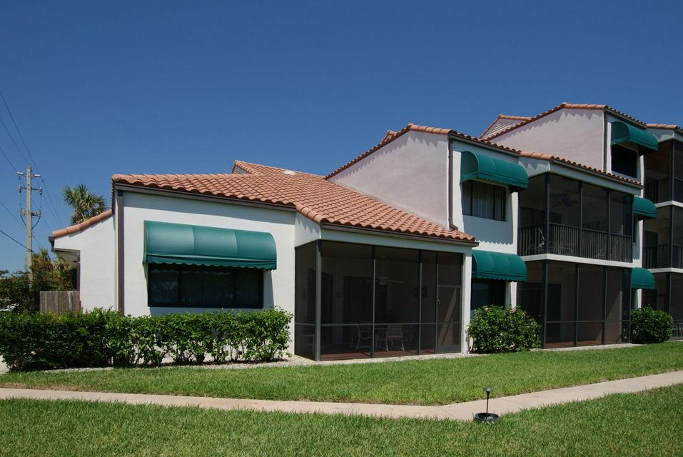 Direct Intracoastal beauty! This clean 3BR/2Bth end unit (No unit above you) with private entrance has vaulted ceilings, tile floors throughout main living areas, carpet in bedrooms and covered patio to watch the boats go by. Unit comes equipped with covered parking, heated pool located right outside the front of the unit & a day dock. Tequesta Cove is a hidden tropical paradise right in the heart of Tequesta on the blue Intracoastal Waterway!   Results: 1Selected: 0 Contact or FeedbackPrivate Note Share checked listingsPrint checked listingsSave checked listings to a collection          (c)Y