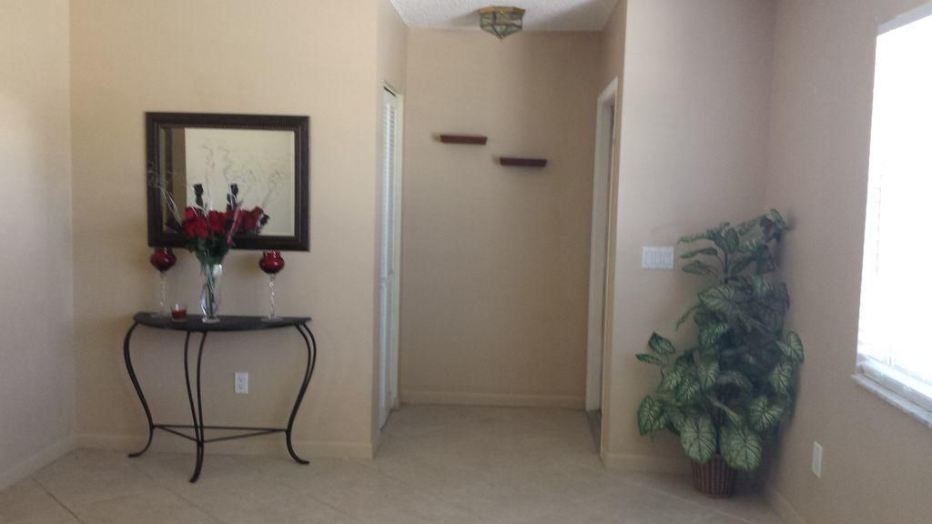 120 Cordoba Circle, Royal Palm Beach, FL 33414