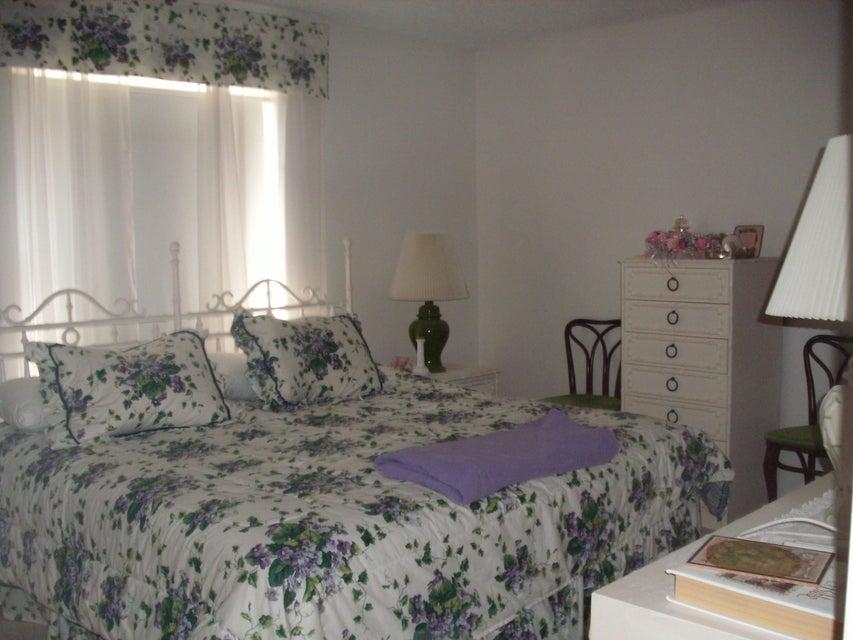 12009 Poinciana Boulevard Unit 202 Royal Palm Beach, FL 33411 - MLS #: RX-10360192