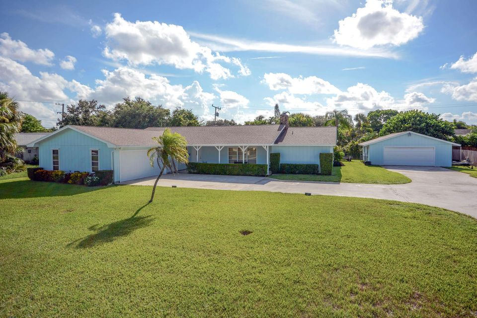11051 Monet Ridge Road, Palm Beach Gardens, FL 33410