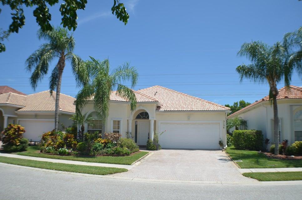 3136 El Camino Real, West Palm Beach, FL 33409