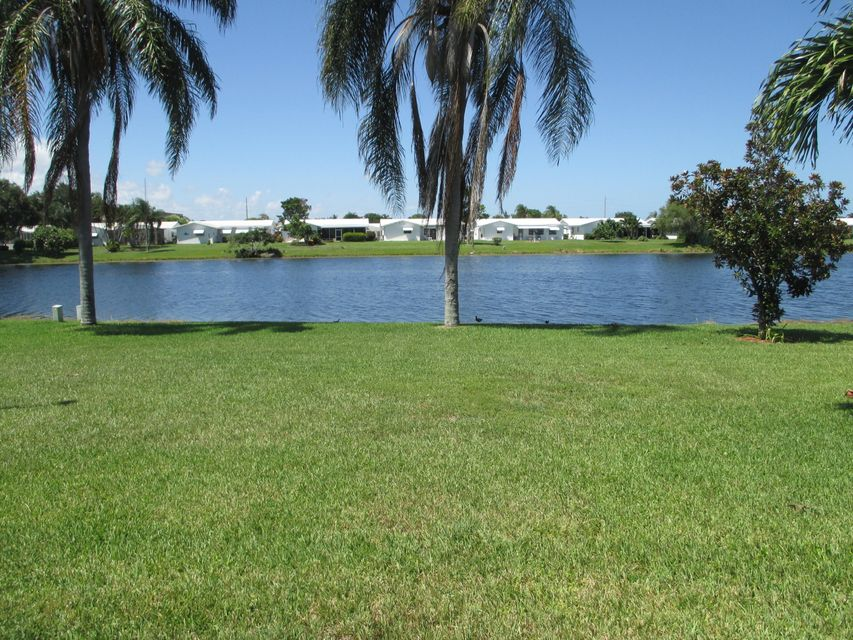 2007 SW Roma Way, Boynton Beach, FL 33426