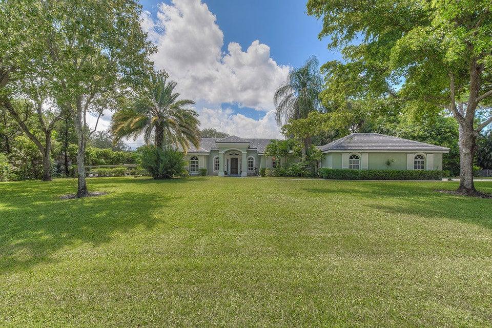 5956 Whirlaway Road, Palm Beach Gardens, FL 33418