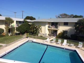 510 Prosperity Farms 8-B, North Palm Beach, FL 33408