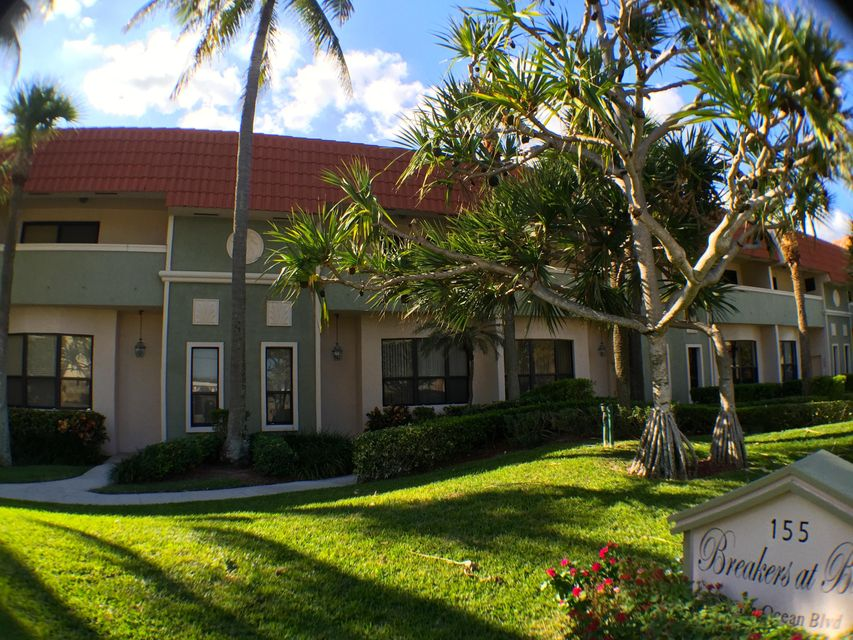 155 S Ocean Boulevard 1320, Boca Raton, FL 33432