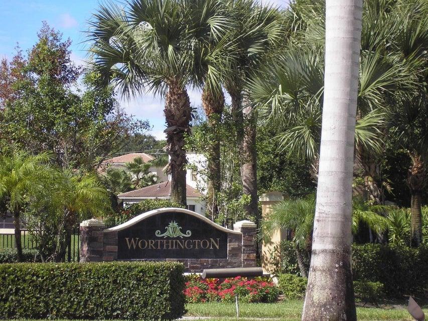 9220 Nugent Trail, West Palm Beach, FL 33411