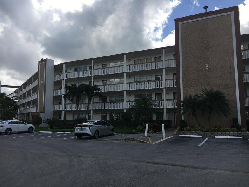 4036 Cornwall B, Boca Raton, FL 33434