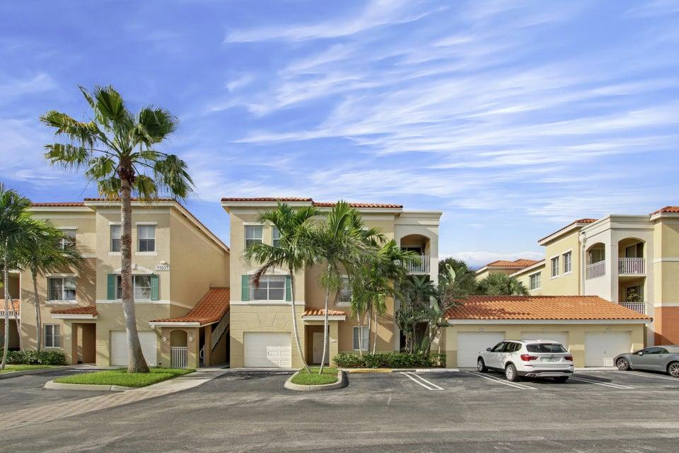 11031 Legacy Boulevard 202, Palm Beach Gardens, FL 33410