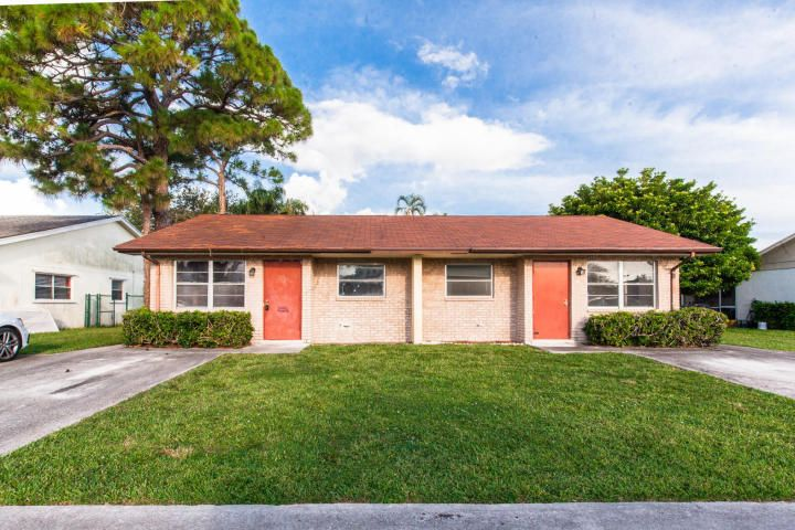 9147 E Highland Pines Boulevard, Palm Beach Gardens, FL 33418