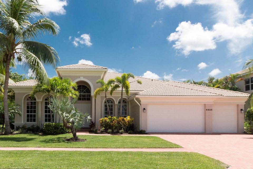 6825 Cobia Circle, Boynton Beach, FL 33437