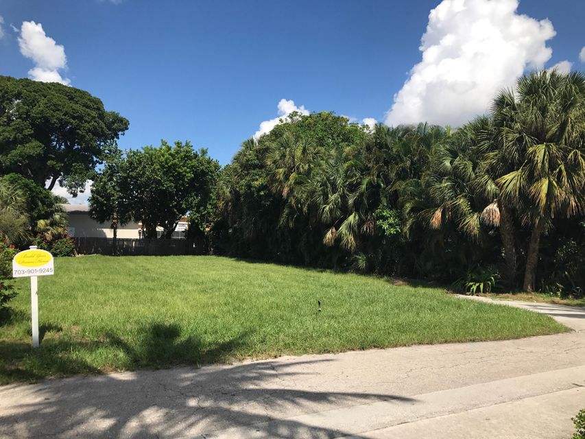 414 SE 7th Avenue, Delray Beach, FL 33483