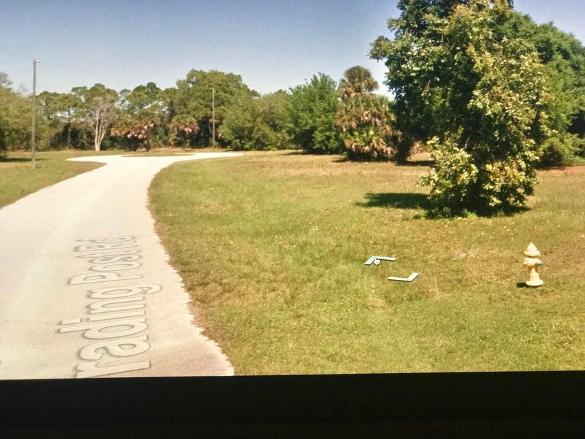16178 Trading Post Road, Port Charlotte, FL 33954