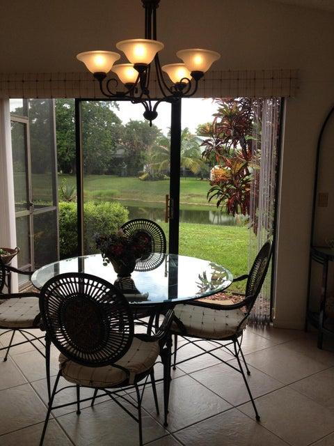 11152 Highland Circle, Boca Raton, FL 33428