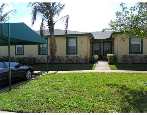 3166 Via Poinciana 3, Lake Worth, FL 33467