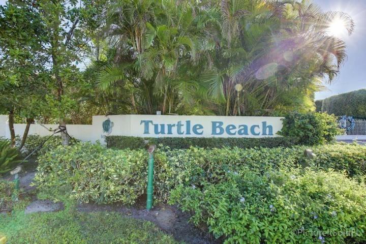 5109 N Ocean Boulevard D, Ocean Ridge, FL 33435