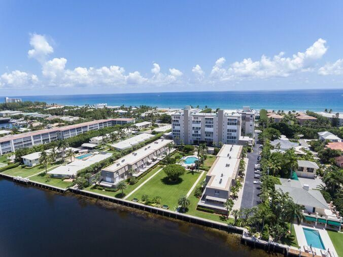 2000 S Ocean Boulevard Ph-4, Delray Beach, FL 33483
