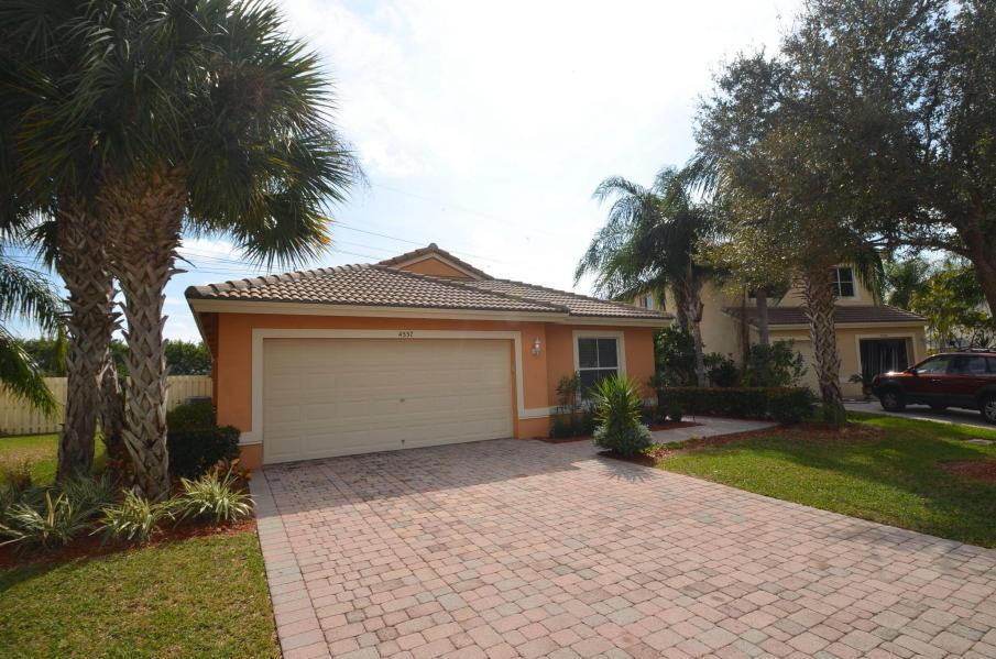 4337 Onega Circle, West Palm Beach, FL 33409