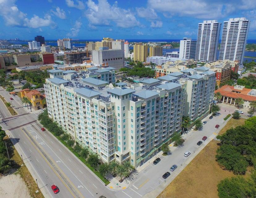 480 Hibiscus Street 539, West Palm Beach, FL 33401