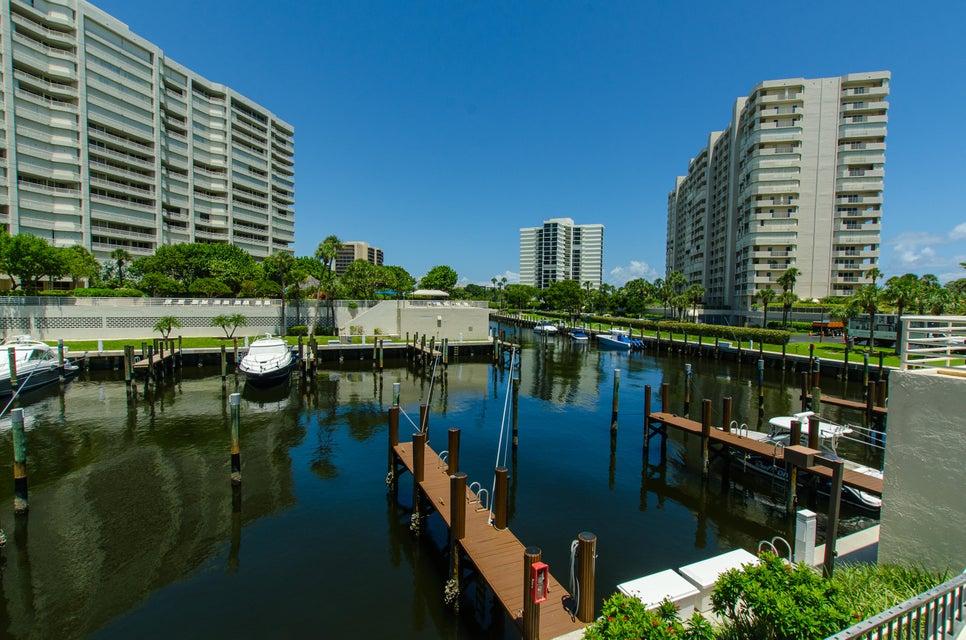 4101 N Ocean Boulevard 209, Boca Raton, FL 33431