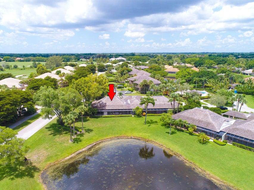 11740 Marblestone Court, Wellington, Florida 33414, 4 Bedrooms Bedrooms, ,4 BathroomsBathrooms,Villa,For Sale,Palm Beach Polo,Marblestone,1,RX-10360685