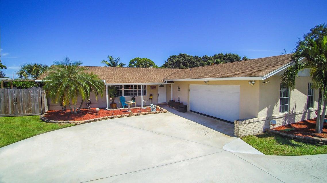 9802 N Military Trail, Palm Beach Gardens, FL 33410
