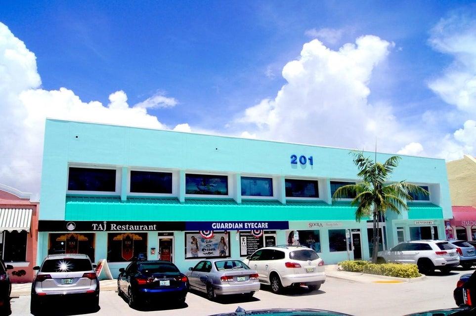 201 SE 15 Ter Terrace 208, Deerfield Beach, FL 33441
