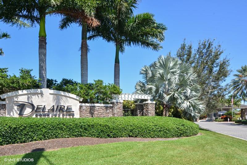 4780 Cherry Laurel Lane, Delray Beach, FL 33445