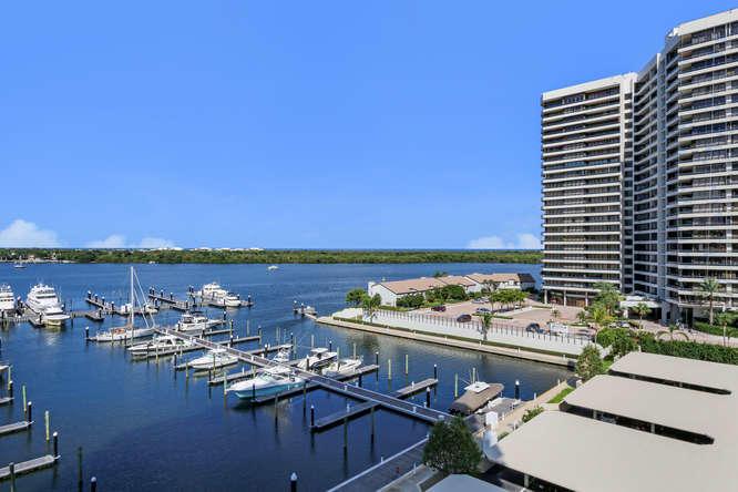 108 Lakeshore Drive 841, North Palm Beach, FL 33408