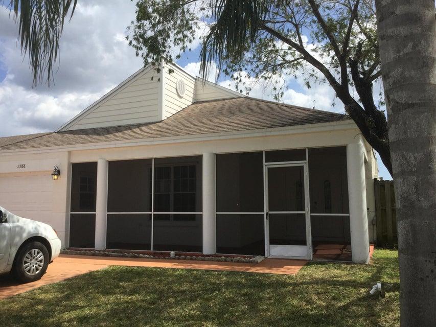 23188 Bentley Place, Boca Raton, FL 33433