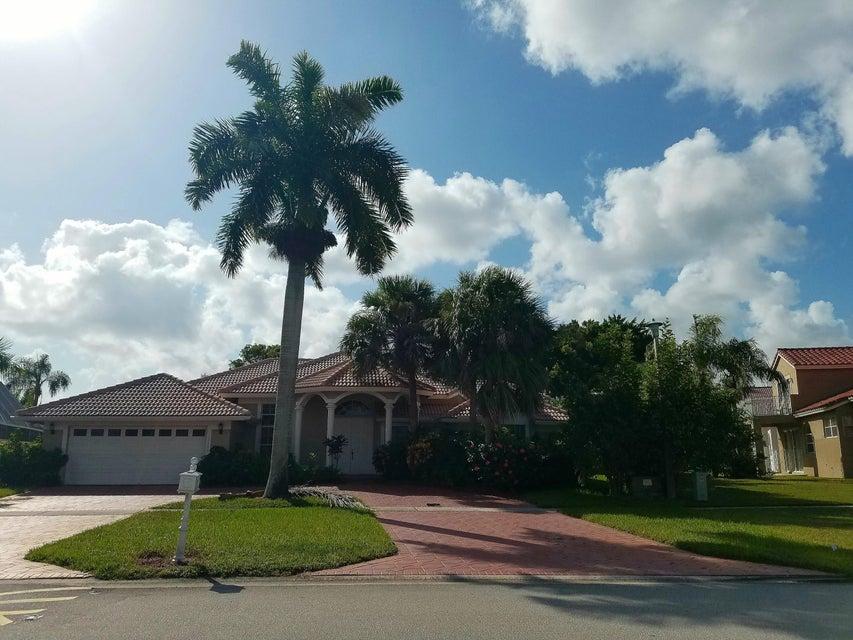 19384 Preserve Drive, Boca Raton, FL 33498