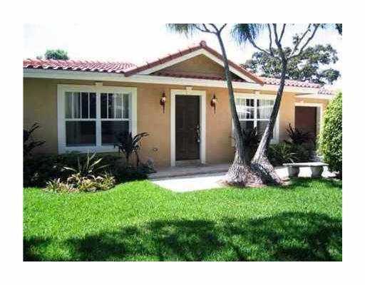 750 SW 3rd Street 750, Boca Raton, FL 33486