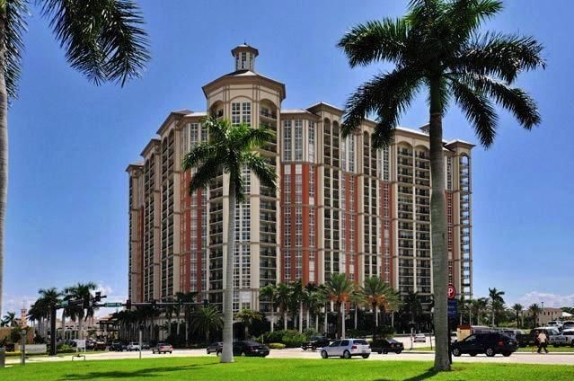 550 Okeechobee Boulevard 610, West Palm Beach, FL 33401