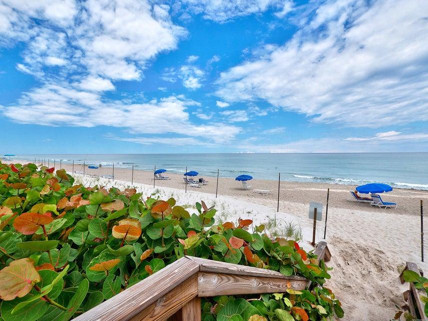 4200 N Ocean Drive 2-1003, Singer Island, FL 33404