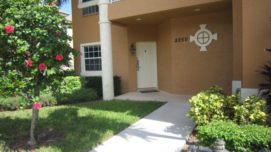 8250 Mulligan Circle B, Port Saint Lucie, FL 34986