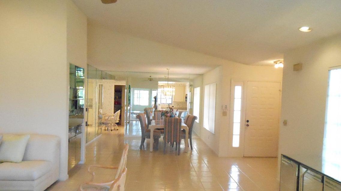 15814 Loch Maree Lane 3304, Delray Beach, FL 33446