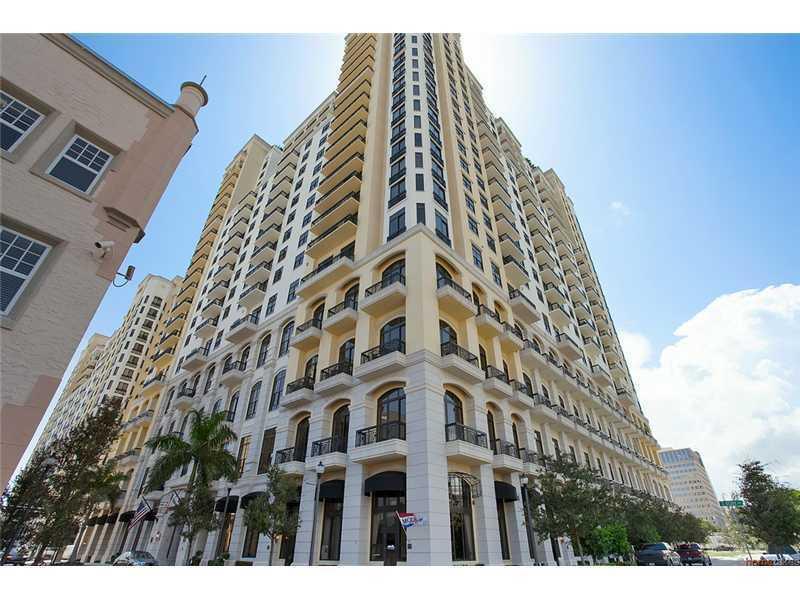 701 S Olive Avenue 2006, West Palm Beach, FL 33401