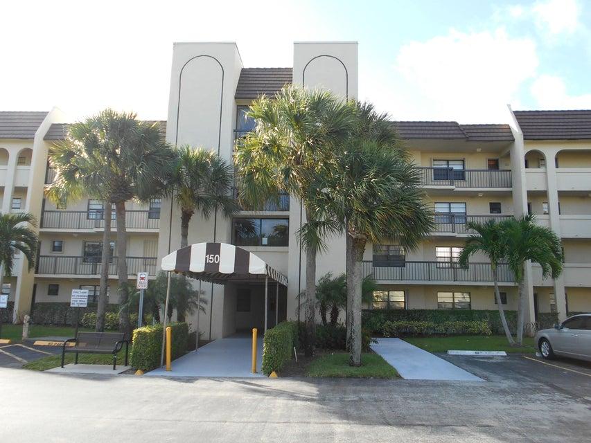 150 Lake Nancy Lane 220, West Palm Beach, FL 33411