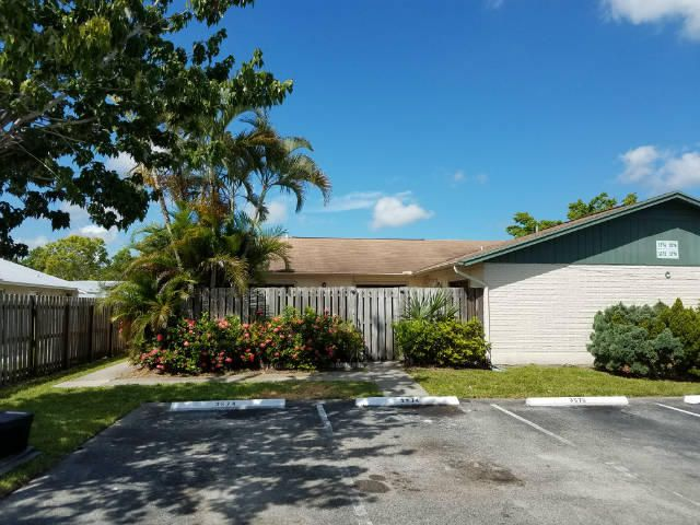 3572 SE Cobia Way, Stuart, FL 34997