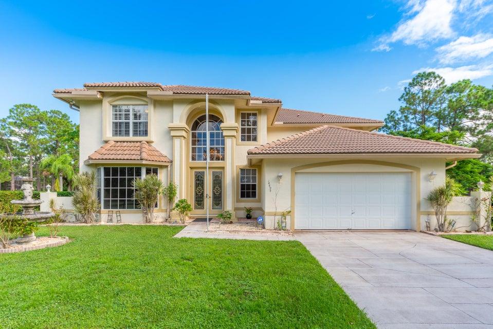 14494 Caloosa Boulevard Palm Beach Gardens Fl 33418 Mls Rx 10358470