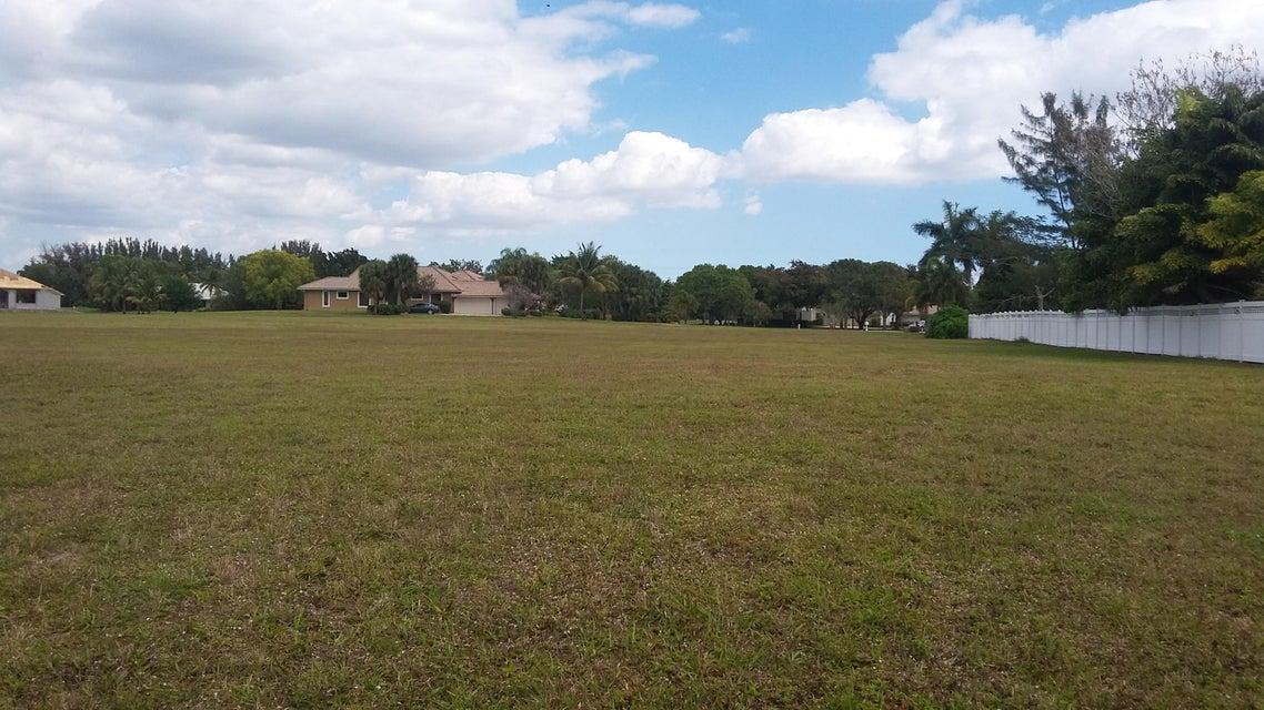 9037 S Kendale Circle, Lake Worth, FL 33467