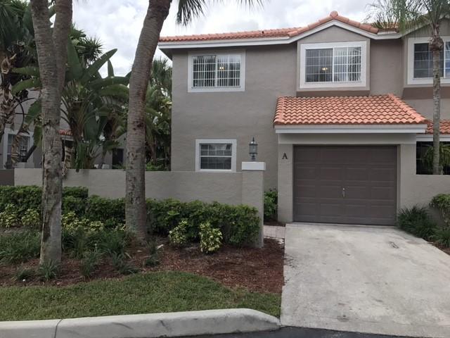 20971 Via Oleander A, Boca Raton, FL 33428