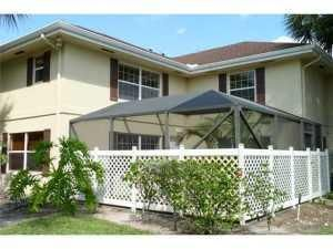 13 Amherst Court C, Royal Palm Beach, FL 33411