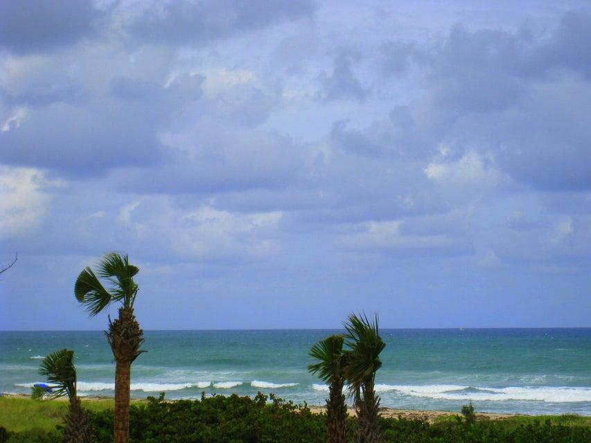 3000 N Ocean Drive