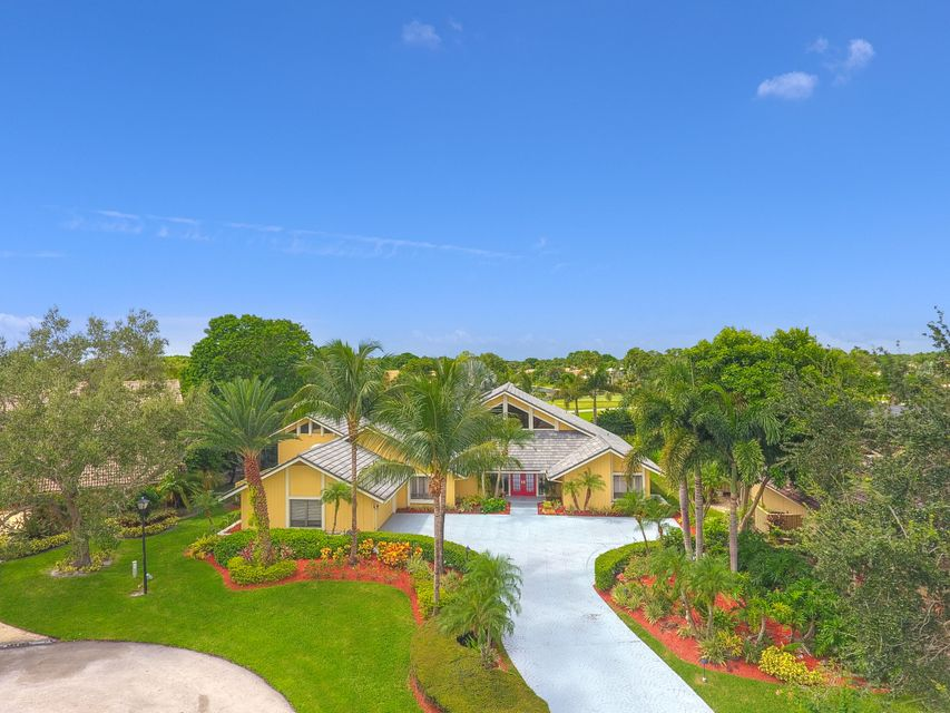 Palm Beach Gardens - Preferred Properties