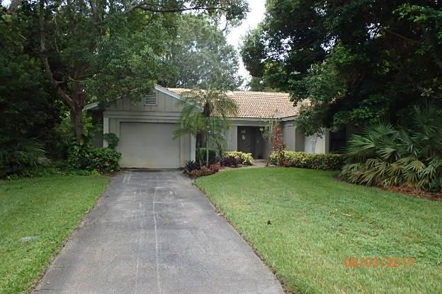 4665 SW Lorne Court, Palm City, FL 34990