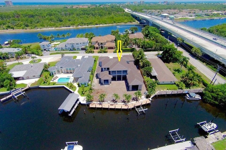 14039 Paradise Point Road, Palm Beach Gardens, FL 33408